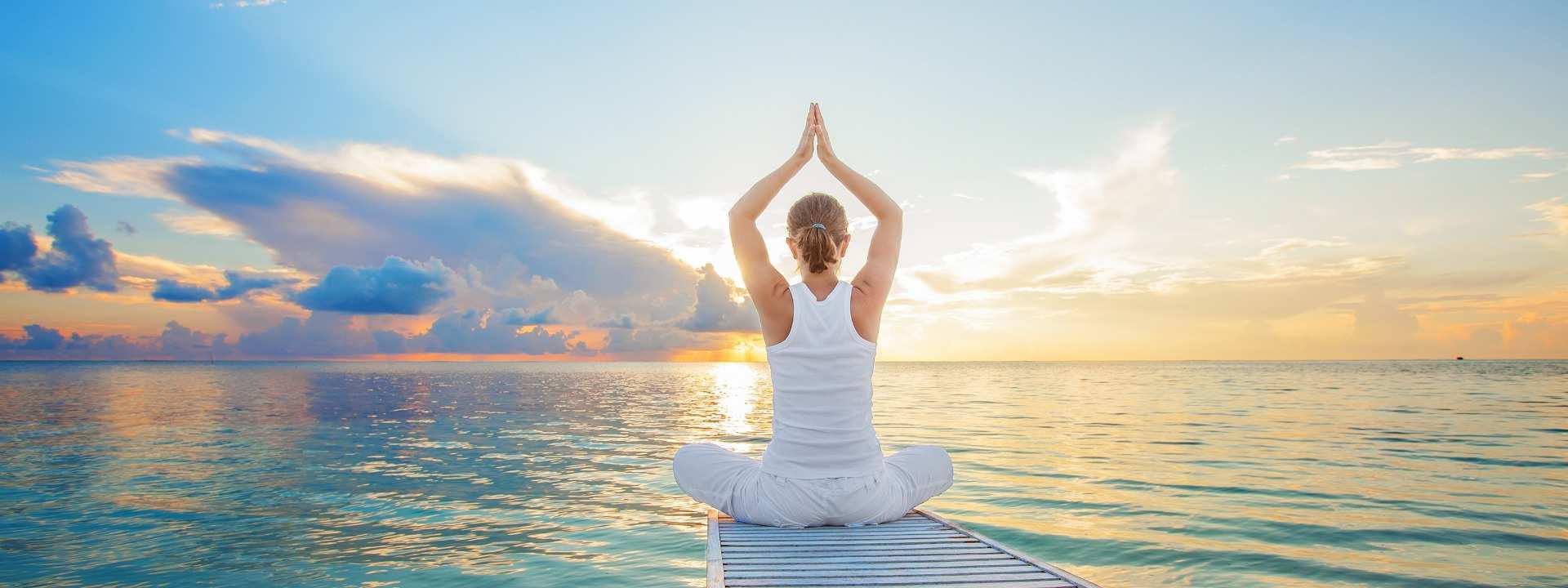 Yoga Retreats: 10 Best Destinations| Escapewithpro.com