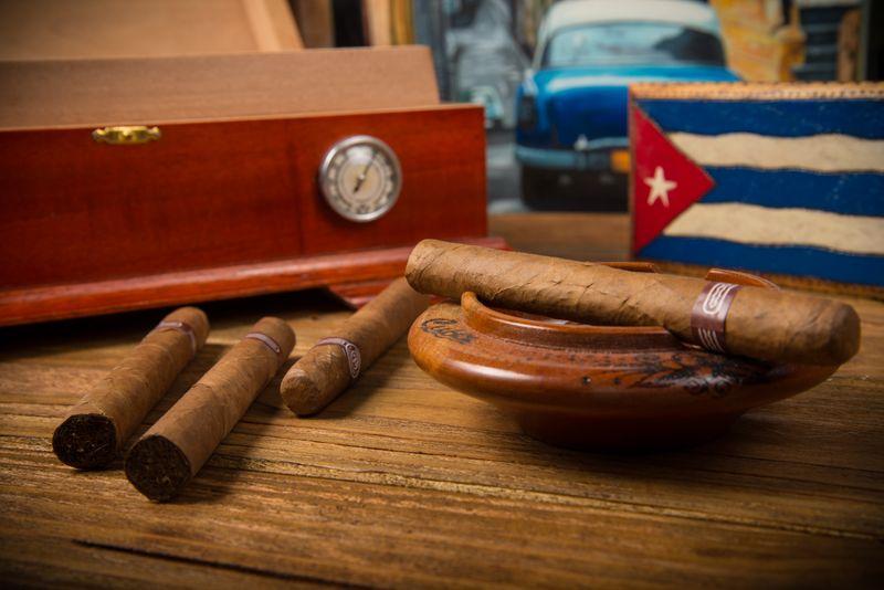 после школа кубинские сигары картинки публиковать